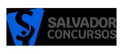 salvador-concursos