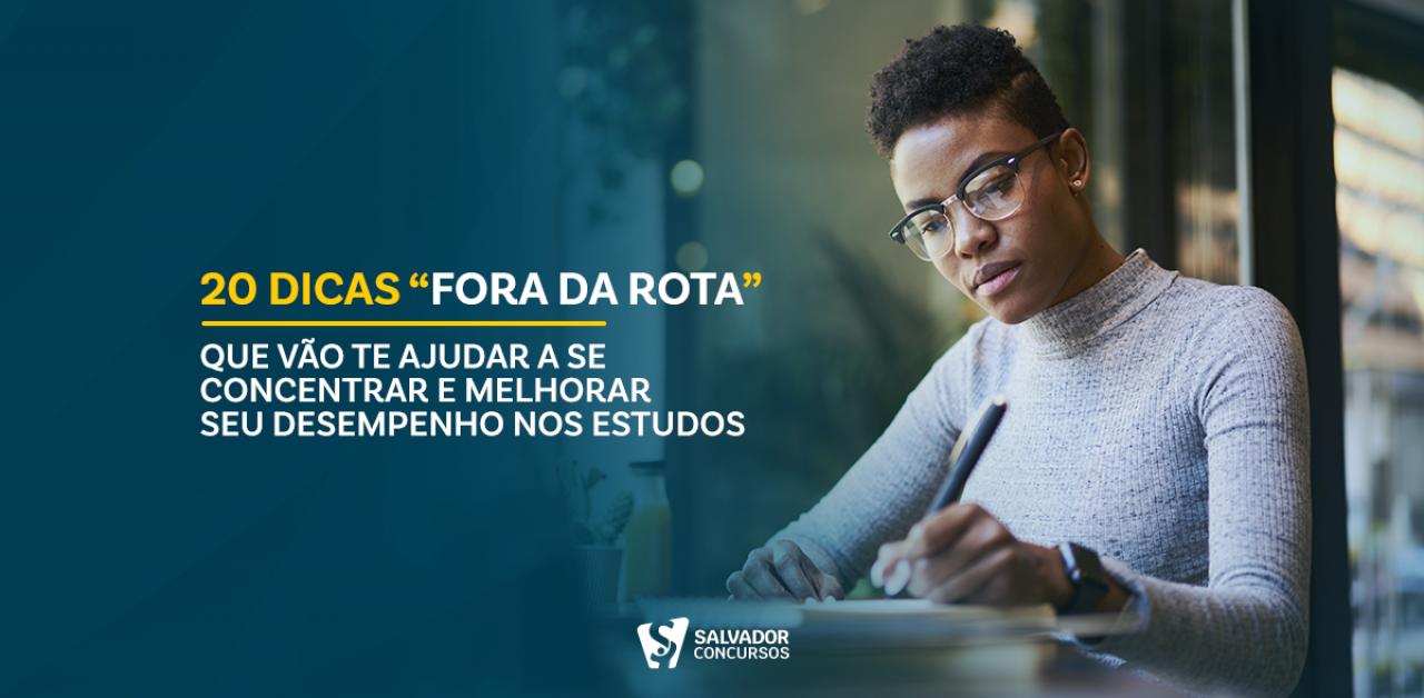 20-dicas-FORA-DA-ROTA